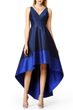 de9e8d0e9ee Rent Double Time Dress by ML Monique Lhuillier for  95 only at Rent the  Runway.