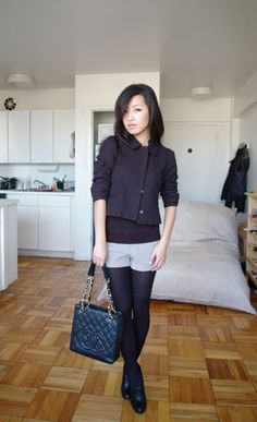 Extra Petite   Petite Fashion, Style Tips and DIY