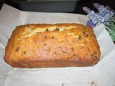 Recipe Finder Results | Udi's® Gluten Free Bread