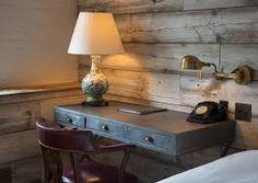 soho house tiny room - Google Search