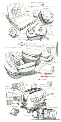 newtive_sketch_01b.png (600×1200)