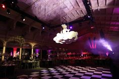 The Great Gatsby themed #ChristmasParty nights, The Passenger Shed, #Bristol, #SouthWest