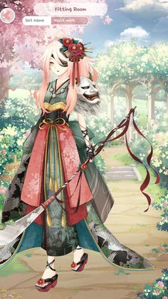Dress Up Diary, Princess Zelda, Fictional Characters, Game, Night, Character Design, Dibujo, Anime Characters, Daughter