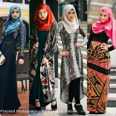 Hijabs Hijab chic hijabi styles  #hijab #hijaboftheday #hotd  #hijabfashion #love #hijabilookbook #thehijabstyle #fashion #hijabmodesty #modesty #hijabstyle #hijabistyle #fashionhijabis #hijablife #hijabspiration #hijabcandy #hijabdaily #hijablove #hijabswag #modestclothing #fashionmodesty #thehijabstyle islam is beautiful. muslim ladies fashion styles Alhamdulillah. pretty love it!