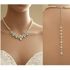 Shop online for bridal & wedding jewellery at Poetry Designs in Australia. Bridal earrings, necklaces, bracelets and more! Wedding Jewelry, Pearl Necklace, Pearls, Diamond, Jewellery, String Of Pearls, Jewelery, Jewelry Shop, Beads