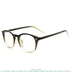 *คำค้นหาที่นิยม : #แว่นปรับสายตา#เนื้อเพลงสายตาสั้นsugareyes#แว่นตาคอมพิวเตอร์ราคา#ขายส่งแว่น#แว่นตากรองแสงซุปเปอร์แว่น#แว่นตาแบรนด์ของแท้#แว่นสายตาราคาส่ง#ราคาเลนส์ปรับแสงแว่น#แว่นกันแดดpolarizedยี่ห้อไหนดี#กรอบแว่นผู้หญิง    http://www.lazada.co.th/1829229.html/แว่นตา.rayban.wayfarer.html