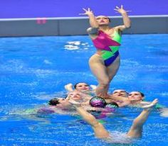 Our aquatic dancers are the perfect synchronised swimming team to hire for corporate events, product launches or award ceremonies in London & the UK. Synchronized Swimming, Swim Team, Swimmers, Under The Sea, Corporate Events, Dancer, Ocean, Entertainment, Photoshoot