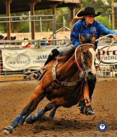 """""""All 3 of my performance horses are on it and I couldn't be happier with the r… - Best Equitation Horse Barrel Racing Quotes, Barrel Racing Horses, Barrel Horse, Cowgirl And Horse, Horse Love, Horse Saddles, Horse Tack, Horse Halters, Western Saddles"""