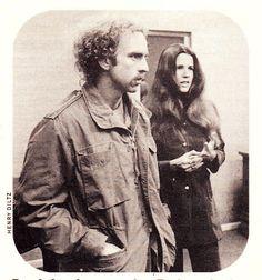 Bernie Leadon Flying Burrito Brothers, Country Rock Bands, Bernie Leadon, Randy Meisner, Eagles Band, Glenn Frey, American Music Awards, Great Bands, Rockers
