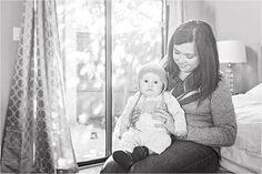 Dallas baby photographer Baby Photographer, Photographing Babies, Dallas, Blog, Photography, Photograph, Fotografie, Blogging, Photoshoot