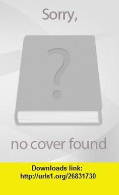 Blanket House (Lets read) (9780001237025) Elizabeth Laird , ISBN-10: 0001237020  , ISBN-13: 978-0001237025 ,  , tutorials , pdf , ebook , torrent , downloads , rapidshare , filesonic , hotfile , megaupload , fileserve