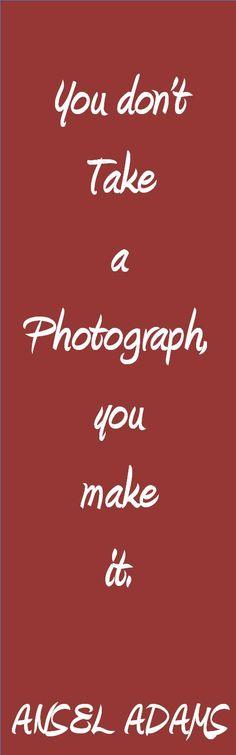 #photography #macro