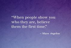 7 Inspiring Quotes From Maya Angelou http://www.oprah.com/spirit/Maya-Angelou-Quotes-Quotes-By-Maya-Angelou