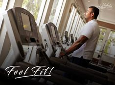 Exercise is not just physical……. It's therapeutic! Free Weights, Aerobics Workout, Muscat, Resort Spa, Exercise, Gym, Fitness, Ejercicio, Gymnastics