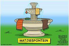 #ideesvolvrees #afrikaans #grappe #snaaks #matjiesfontein #SA #Suid-Afrika #jokes