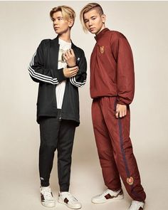 New M&M poster. Buy Marcus and Martinus posters here. MMstore official brand store for Marcus & Martinus. Music For You, New Music, Mac, Dream Boyfriend, Boy Idols, Twin Boys, Brand Store, Great Friends, Bambam