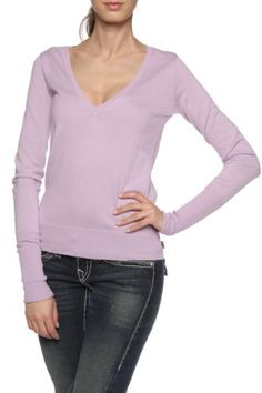 Ralph Lauren Polo Soft Knit Sweater ALEXANDRA, « ShirtAdd.com – Perfect Fit Shirts