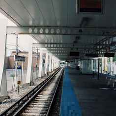 "Michael Hernandez on Instagram: ""Cicero Ave  #Chicago #cta"""