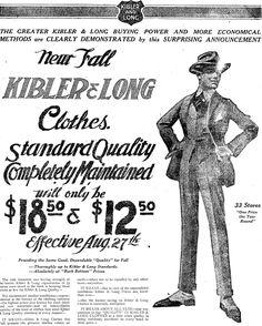 kibler+1917.png (494×616)
