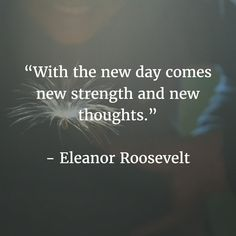 What will you do with this new day?  #SundayQuote #Inspiration #SeizeTheDay - http://ift.tt/1HQJd81