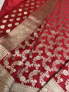 Wedding Saree Collection, Designer Sarees Collection, Lehenga Collection, Bridal Collection, Jewelry Collection, Indian Beach Wedding, Bengali Wedding, Saree Wedding, Banarsi Saree