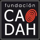 Información sobre el TDA - TDAH o Déficit de Atención con/sin hiperactividad en la Fundación CADAH