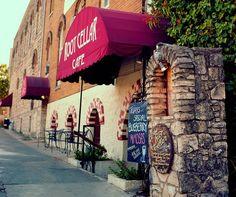 16 Restaurants In San Marcos Tx Ideas San Marco San Texas Baby