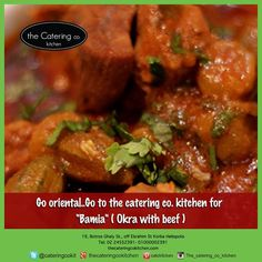 #the_catering_co_kitchen http://www.thecateringcokitchen.com/