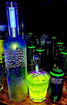 Drink Energy for your Night :) Drink Neon Light up your Life  Ask me info Now: http://atomicdrink.neonenergyclub.com/?culture=it-EN
