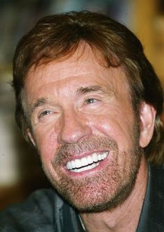 Chuck Norris joins Ted Cruz (and others) in 'Operaton Jade Helm' conspiracy watch - The Washington Post Chuck Norris Movies, Walker Texas Rangers, The Artist Movie, Bruce Lee Martial Arts, Special Olympics, Actors & Actresses, Sexy Men, Ted, Tv Shows