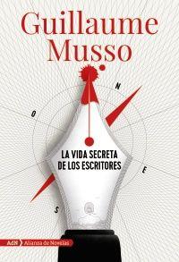 La Vie Secrète Des écrivains Epub : secrète, écrivains, Ideas, Libros, Libros,, Leer,, Recomendados