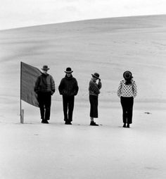 """zzzze: """" Shoji Ueda, Mode (Nicole Matsuda),1983 """""""
