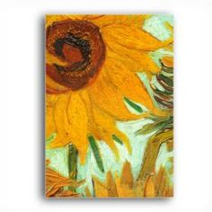 canvas painting ideas - Google Search