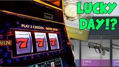 Szczęśliwe 777 rozbijamy bank!? | Otwieranie Skrzynek 6 Cs Go, Gaming, Cook, Places, Youtube, Recipes, House, Ideas, Cooking