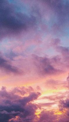 Aesthetic in 2019 Cloud Wallpaper, Tumblr Wallpaper, Pink Wallpaper, Screen Wallpaper, Galaxy Wallpaper, Nature Wallpaper, Wallpaper Backgrounds, Aesthetic Pastel Wallpaper, Aesthetic Backgrounds