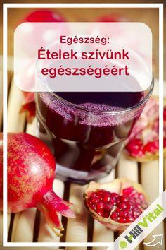Cake Cookies, Healthy Drinks, Medical, Vegetables, Food, Medicine, Essen, Vegetable Recipes, Meals