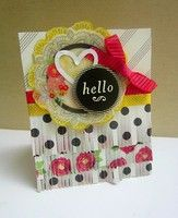 A+Project+by+cameyer71+from+our+Cardmaking+Gallery+originally+submitted+09/06/13+at+09:07+PM