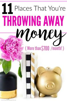 These are amazing! She saves more than $700 every month by cutting out these…
