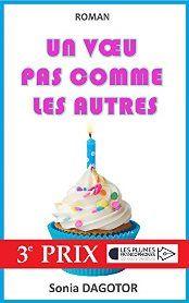 Un vœu pas comme les autres - http://q.gs/ASIps Click here to download
