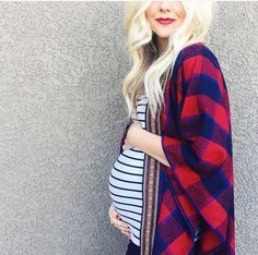 Secrets for Handling Pregnancy Aches and Pains Preggo pregnant bump maternity style fashion- Preggo pregnant bump maternity style fashion- Stylish Maternity, Maternity Wear, Maternity Dresses, Maternity Fashion, Maternity Styles, Maternity Swimwear, Winter Maternity Style, Maternity Clothing, Maternity Photos