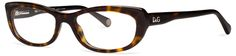 thinking of trading in my black square-frame glasses for tortoise shell cats-eye glasses.