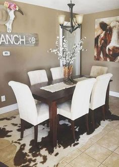 western home decor home decor homedecor Western Kitchen 3 Ranch Home Designs, Plywood Furniture, Rustic Furniture, White Furniture, Western Furniture, Furniture Design, Kids Furniture, Antique Furniture, Cabin Furniture