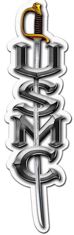 Marine Corps Shirts, Marine Corps Humor, Us Marine Corps, Once A Marine, Marine Mom, Marine Tattoo, Marine Corps Tattoos, Usmc Recon, Patriotic Tattoos