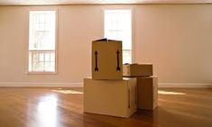 Floranada Storage has great prices on storage units in Oakland-Park, FL. Book a self storage unit today.