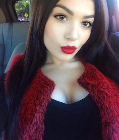 big cunt lips pornxxx