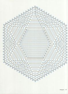 Crochet Inspiration by Kagan - Jimali McKinnon - Picasa 웹앨범