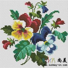 1284230069_embroidery_pillows14 (500x500, 117Kb)