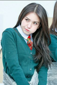 I write imagines, reactions and preferences, but, only with girl grou… Jeon Somi, Korean Beauty, Asian Beauty, Asian Woman, Asian Girl, Cute Girls, Cool Girl, Cosmic Girl, Kim Sejeong