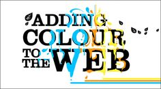 UDeserve adding color to web http://www.udeserve.in/