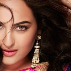 Sonakshi Sinha says that she will continue to remain a part of Dabangg movie franchise.